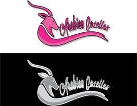 Nro 48 kilpailuun Need a catchy logo designed käyttäjältä gabrielpenisi
