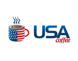 #409 untuk Design a Logo for a coffee website oleh prashant1976