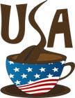 Contest Entry #45 for Design a Logo for a coffee website