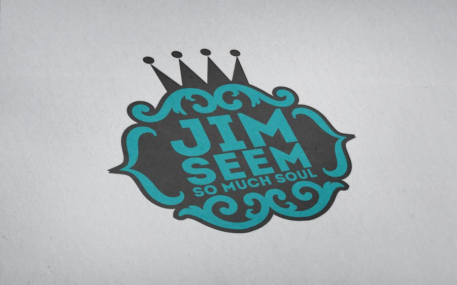 #6 for Design a Logo for Musician by thephzdesign