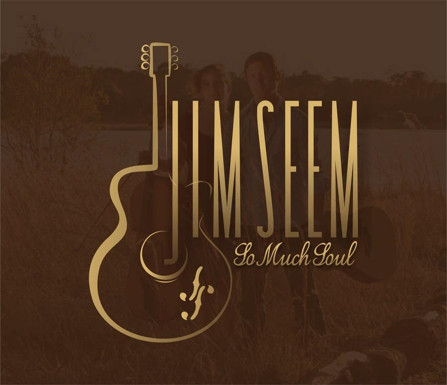 Design a Logo for Musician için 30 numaralı Yarışma Girdisi