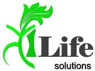 Graphic Design Contest Entry #248 for Logo Design for 1 Life