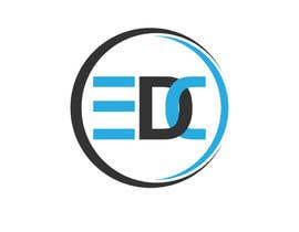 Nro 14 kilpailuun Design a company logo käyttäjältä Blazeloid