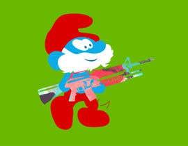 Nro 1 kilpailuun Design a Logo for A Website käyttäjältä gheorgheandrei
