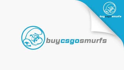 mariusadrianrusu tarafından Design a Logo for my site için no 14