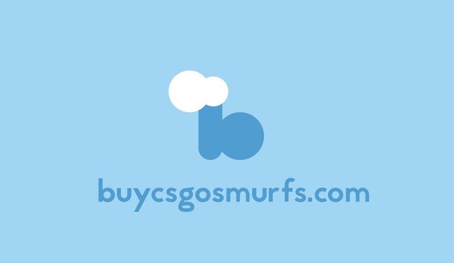 Penyertaan Peraduan #                                        15                                      untuk                                         Design a Logo for my site
