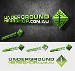 #37 for 2 New Herb company logos - both to be different by sdugin