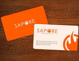 nº 58 pour Require a new Logo, Business cards and Brochure for our company. par SheryVejdani