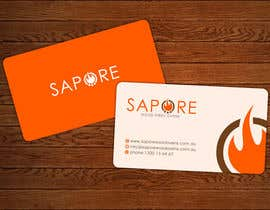 #59 for Require a new Logo, Business cards and Brochure for our company. af SheryVejdani
