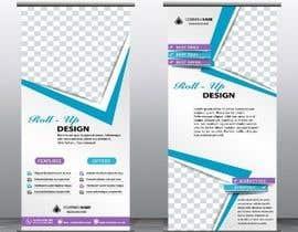 Bogomygkov tarafından Design an Advertisement için no 4