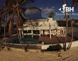 Nro 19 kilpailuun Design an amazing logo for a luxury rental house käyttäjältä natyacu