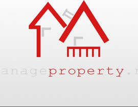 #9 para Design a Banner & Profile Picture for 2manageproperty por KodolisArtz