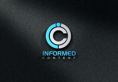 waliulislamnabin tarafından Develop a logo için no 13