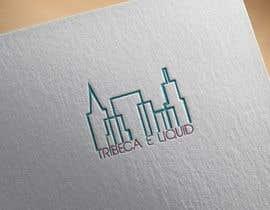 #38 for Design a Logo by hanifbabu84