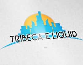#8 for Design a Logo by oscarcaldeira