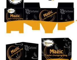 NazDesigns tarafından Create Print and Packaging Designs için no 28