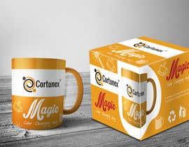 Nro 34 kilpailuun Create Print and Packaging Designs käyttäjältä designbahar