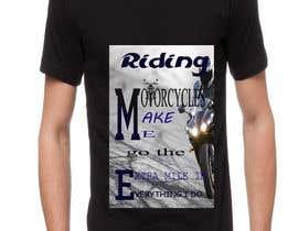 Nro 6 kilpailuun Shirt design käyttäjältä lethuy0904