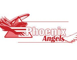 #31 for PhoenixAngels by MicroMonkey