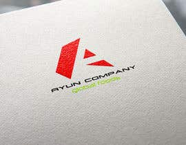 jlangarita tarafından Necesito diseñar un logo için no 35