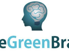 rajibsarker5864 tarafından Develop a Brand Identity/logo for a digital agency için no 200