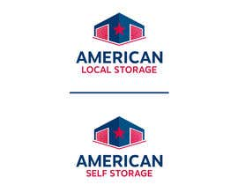 vkdykohc tarafından Self Storage Brand Design için no 118