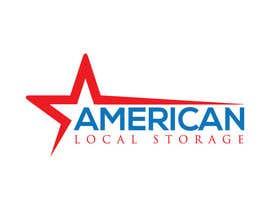 Angelbird7 tarafından Self Storage Brand Design için no 134