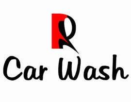 savadrian tarafından I need a logo designed for FR CARWASH AUTODETAILING -- 3 için no 5