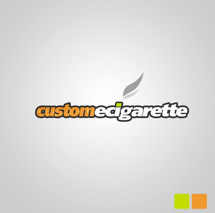 Bài tham dự cuộc thi #                                        15                                      cho                                         Design a Logo for eCommerce site