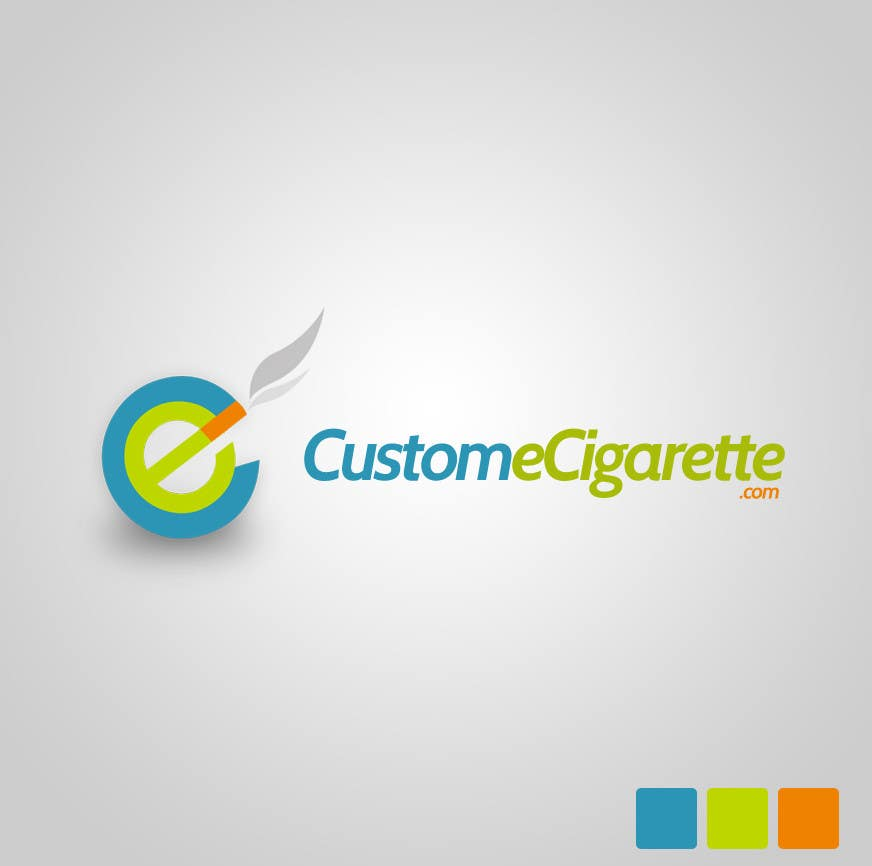 Bài tham dự cuộc thi #                                        19                                      cho                                         Design a Logo for eCommerce site
