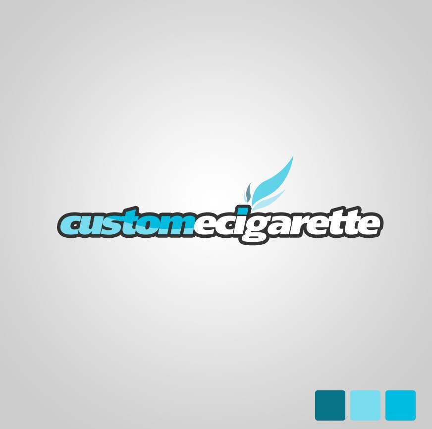 Kilpailutyö #24 kilpailussa Design a Logo for eCommerce site