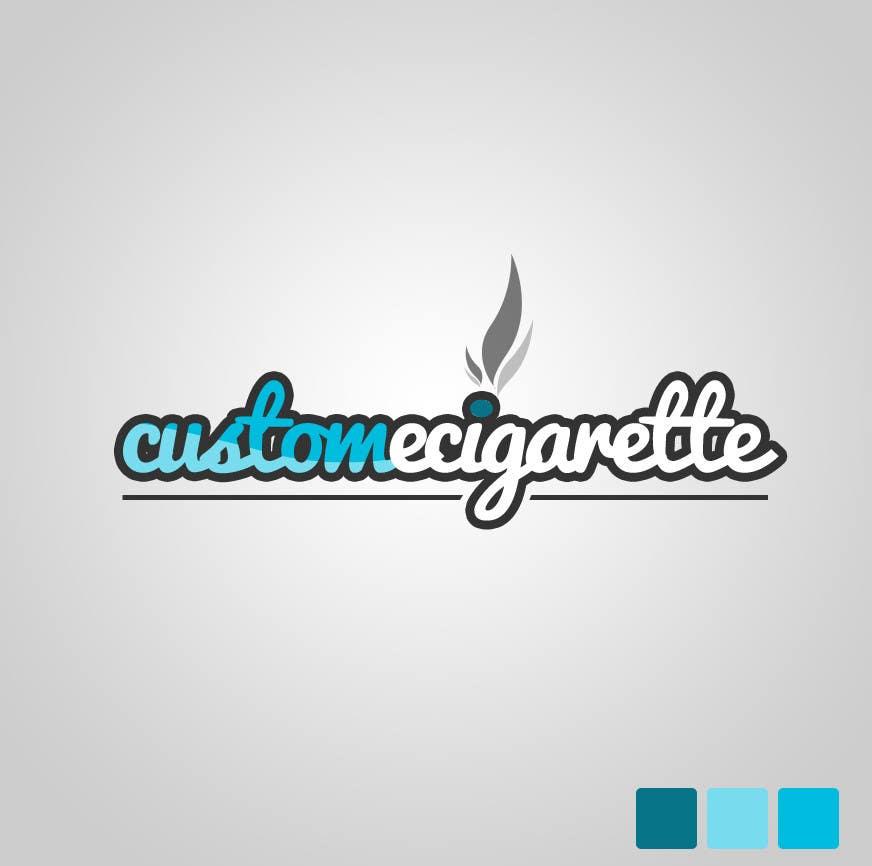 Bài tham dự cuộc thi #                                        25                                      cho                                         Design a Logo for eCommerce site