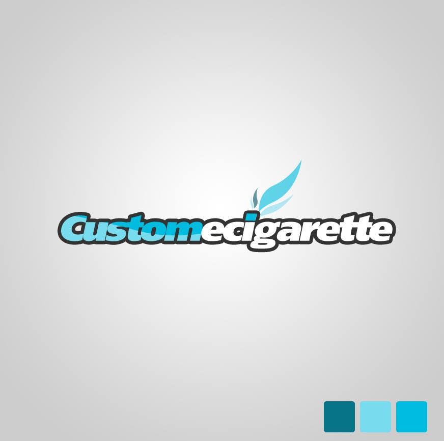 Kilpailutyö #28 kilpailussa Design a Logo for eCommerce site