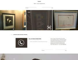 #2 for Update my website design by LynchpinTech