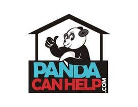 #90 cho $$ GUARENTEED $$ - Panda Homes needs a Corporate Identity/Logo bởi haniputra