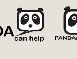 #8 untuk $$ GUARENTEED $$ - Panda Homes needs a Corporate Identity/Logo oleh Mirtala