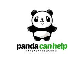 #10 for $$ GUARENTEED $$ - Panda Homes needs a Corporate Identity/Logo af ixanhermogino