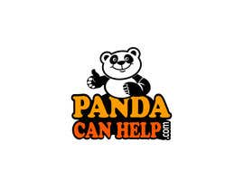 #109 untuk $$ GUARENTEED $$ - Panda Homes needs a Corporate Identity/Logo oleh catalinorzan