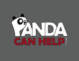 #127 untuk $$ GUARENTEED $$ - Panda Homes needs a Corporate Identity/Logo oleh Vanai