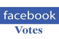 Contest Entry #4 for Need Facebook Votes For Contest
