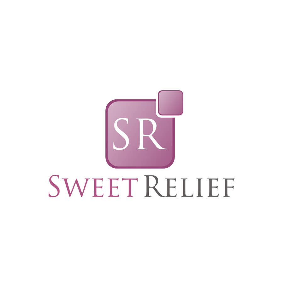 #31 for Design a Logo for Sye of Sweet Relief by ibed05
