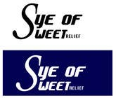 Contest Entry #6 for Design a Logo for Sye of Sweet Relief