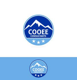 #237 for Design a Logo for Cooee Consultants by creativegurus