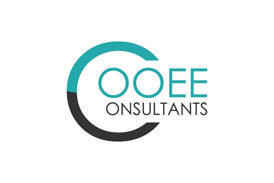 #223 for Design a Logo for Cooee Consultants by sagorak47
