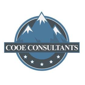 #226 for Design a Logo for Cooee Consultants by mamarkoe