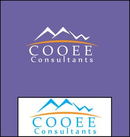 #241 for Design a Logo for Cooee Consultants by zainulbarkat
