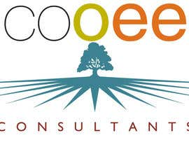 #8 para Design a Logo for Cooee Consultants por nextstep789123