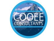 Contest Entry #244 for Design a Logo for Cooee Consultants
