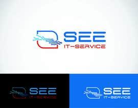 Nro 47 kilpailuun Logo Redesign käyttäjältä pkrishna7676