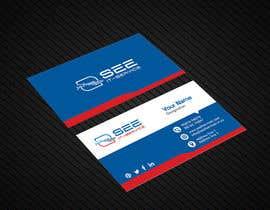 Nro 49 kilpailuun Logo Redesign käyttäjältä pkrishna7676